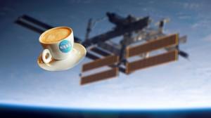 cafe-no-espaço