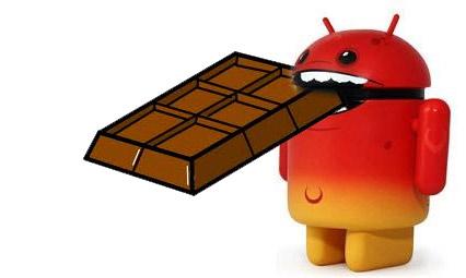 Android-comedor-de-banda
