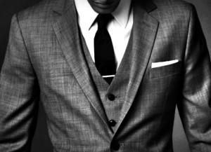 prendedor_de_gravata